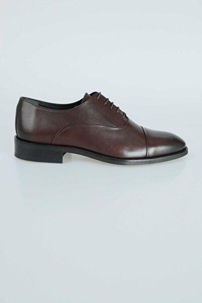 Centone Klasik Deri Ayakkabı 20-5029