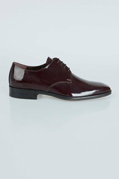 Centone Smokin Deri Ayakkabı 20-5038