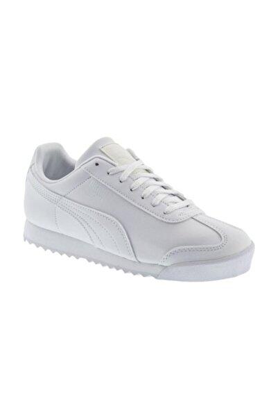 Kadın Yürüyüş Ayakkabısı Roma Basic