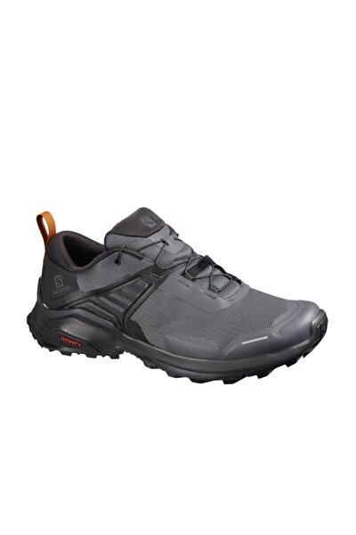 Salomon X Raise Erkek Outdoor Ayakkabı L41041300