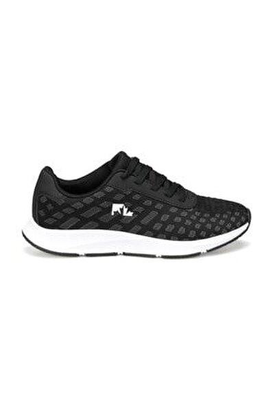 9W JOHNSON WMN 9PR Kadın Koşu Ayakkabısı
