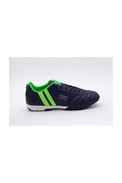 Twingo Spor Ayakkabı Halısaha