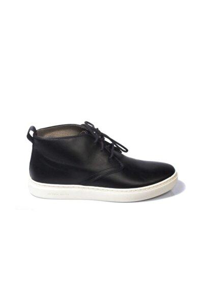 Paul Smith Siyah Erkek Ayakkabı Srxd S264