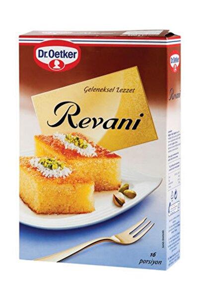 Dr. Oetker Dr.Oetker Revani 500 G