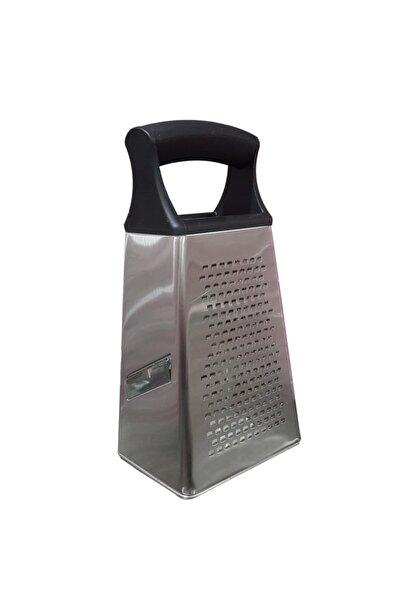 Siyah Rendy Plus Rende A750-01