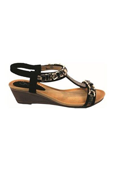 Guja 19y124 Kadın Sandalet