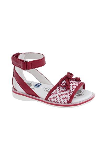 Chicco Italyan Sandal Cammıe Yazlık Bebek Sandalet