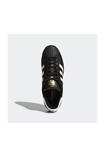 Unisex Originals Spor Ayakkabı - Superstar - B27140