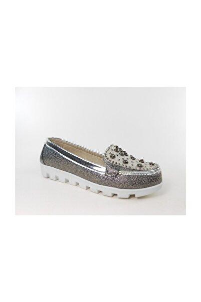 Rozet Ayakkabı Çocuk Babet 18007