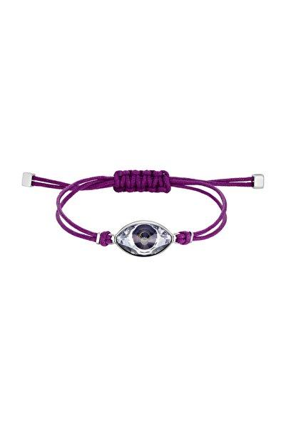 Swarovski Bilezik İmpulsep:Bracelet Evil Eye Cry/Sts P M 5508534