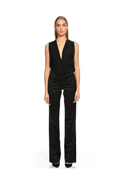 Versace Pantolon