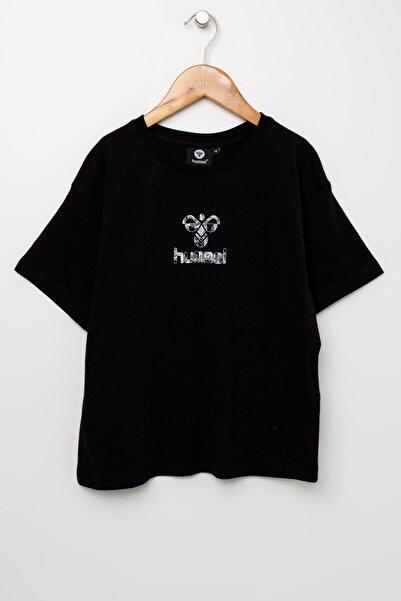 HUMMEL KIDS Tişört
