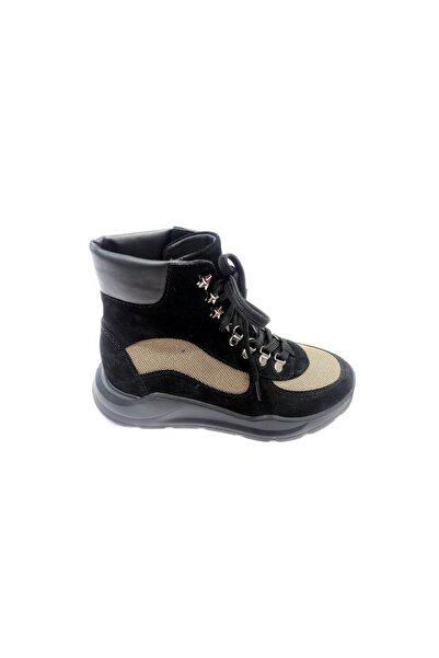 Nursace Spor Ayakkabı