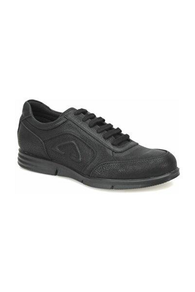OXIDE 014-3 Siyah Erkek Ayakkabı 100341915
