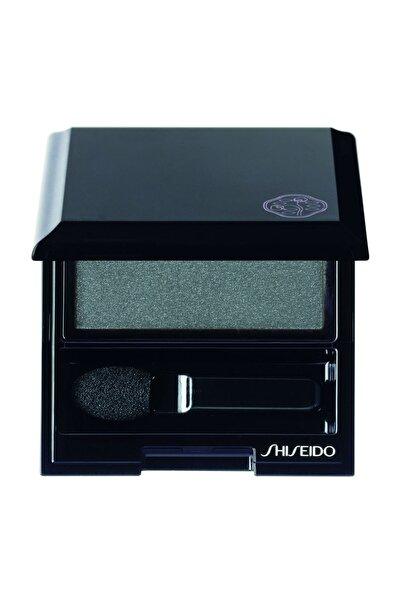 Shiseido Saten Bitişli Göz Farı - Luminizing Satin Eye Color GY913 729238500907