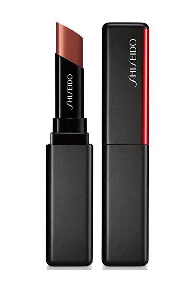 Shiseido Kalıcı Nemlendirici Ruj - SMK Visionairy Gel Lipstick 212 729238148123