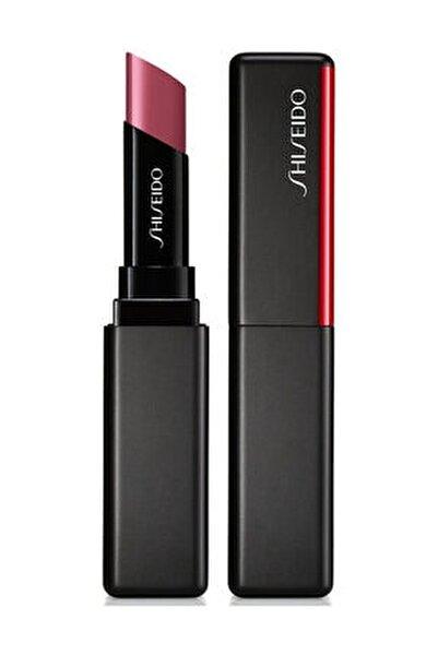 Kalıcı Nemlendirici Ruj - SMK Visionairy Gel Lipstick 211 729238148116
