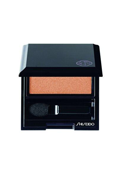 Shiseido Saten Bitişli Göz Farı - Luminizing Satin Eye Color GD810 729238500877