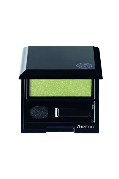 Shiseido Saten Bitişli Göz Farı - Luminizing Satin Eye Color GR711 729238500884