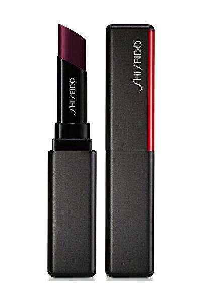 Shiseido Kalıcı Nemlendirici Ruj - SMK Visionairy Gel Lipstick 224 729238152014