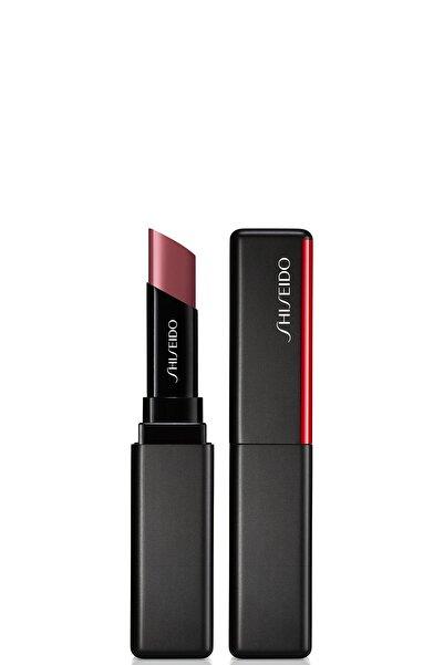 Shiseido Kalıcı Nemlendirici Ruj - SMK Visionairy Gel Lipstick 203 729238148031