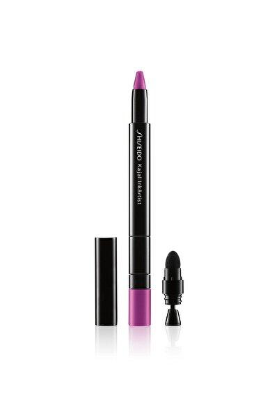 Shiseido 3'ü 1 Arada Göz Kalemi - Kajal Inkartist 02 730852147232