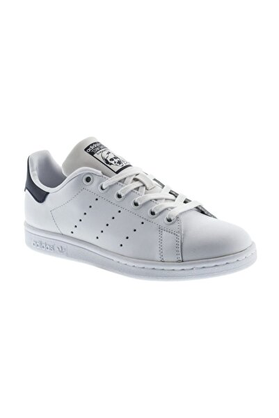 Unisex Originals Spor Ayakkabı - Stan Smith - M20325