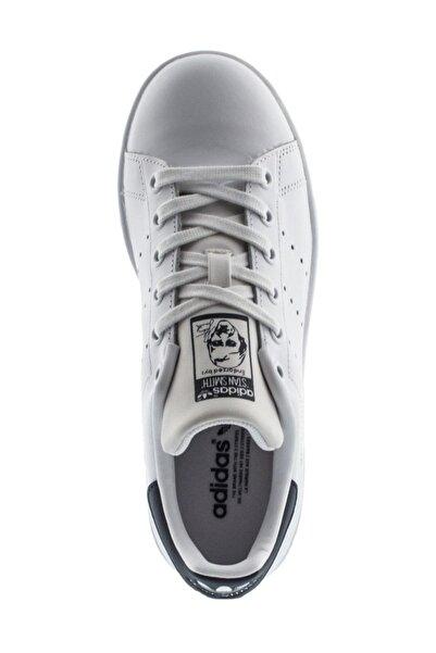 Unisex Originals Spor Ayakkabı - Stan Smith - M20325