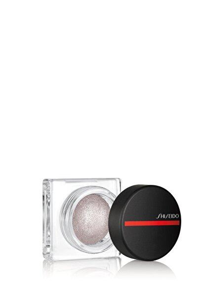 Shiseido Krem Aydınlatıcı - Aura Dew 01 730852148680