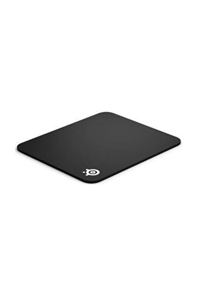 SteelSeries SSMP63827 QCK Heavy Gaming Oyuncu MousePad Medium