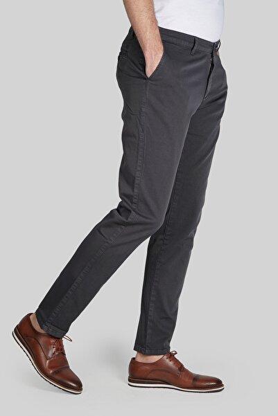 İgs Füme Dynamic Pantolon