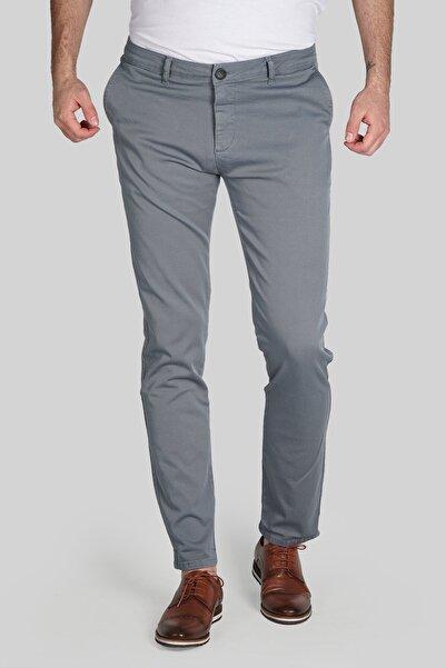 İgs Kurşuni Dynamic Pantolon