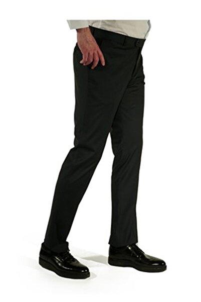 İgs Lacivert Regular Fit Pantolon