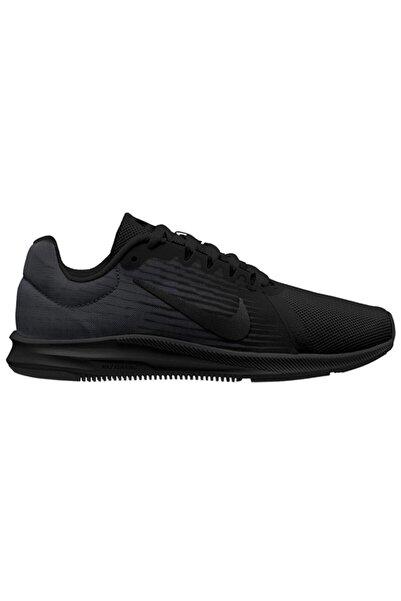 Nike Downshıfter 8 Koşu Ayakkabısı 908994-002