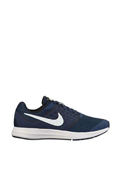 869969-400 DOWNSHIFTER 7 Kadın Koşu Ayakkabı
