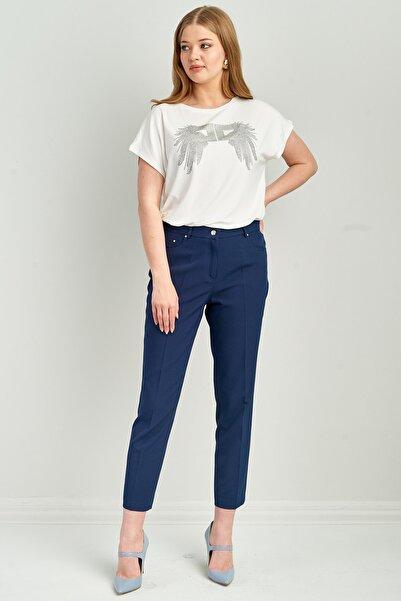 Ekol Kadın Pantolon