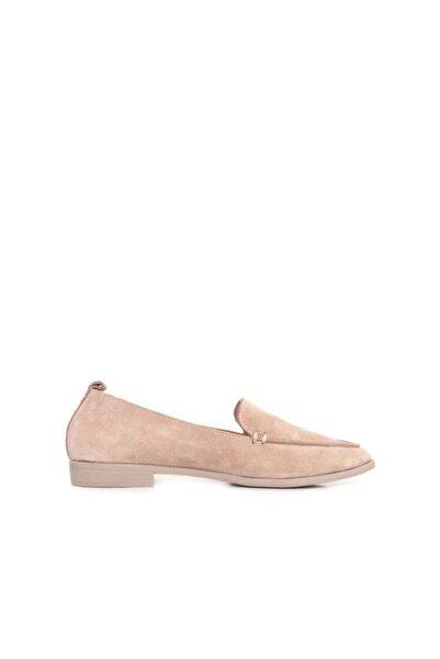 BUENO Shoes Kadın Ayakkabı 9n0128