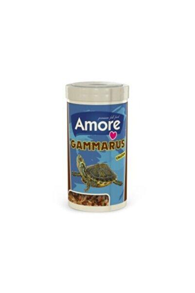 AMORE Gammarus Turtle 250 ml