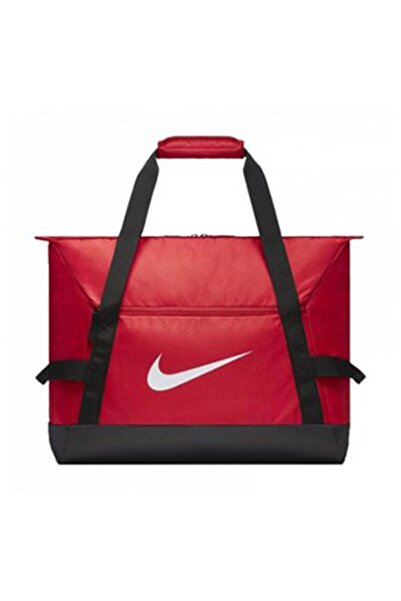 Nike Nk Acdmy Team M Duff Spor Çantası Ba5505-657