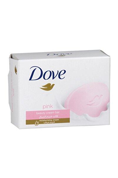 Dove Sabun Pınk 100g