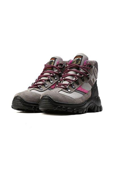 GriSport Kadın Trekking Bot Bootie -  13316S7G 13316S7G - 13316S7G