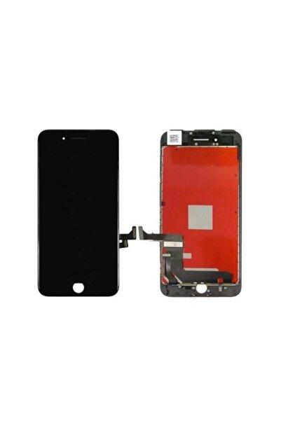 Apple Iphone 7 %100 Orjinal Revize Ekran