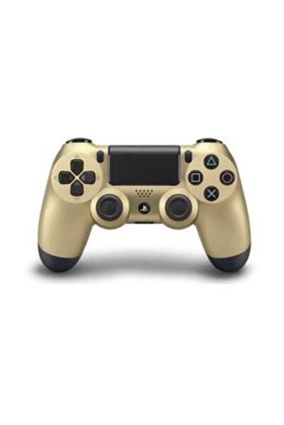 OEM Gold Ps4 Dualshock 4 V2 Yeni Nesil Controller Ps4