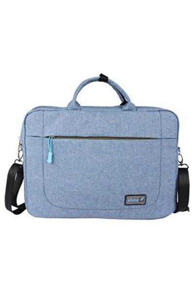 Alone Laptop & Notebook Çantası 15.6'' 8706