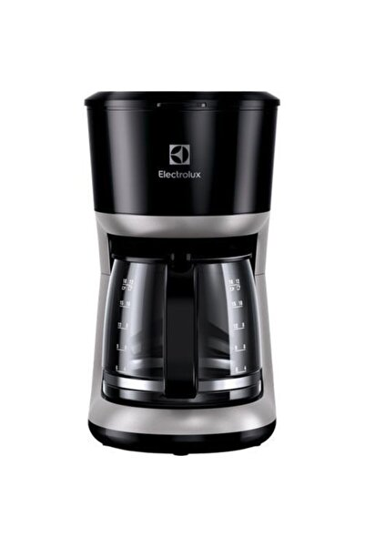 Ekf 3300 Kahve Makinesi