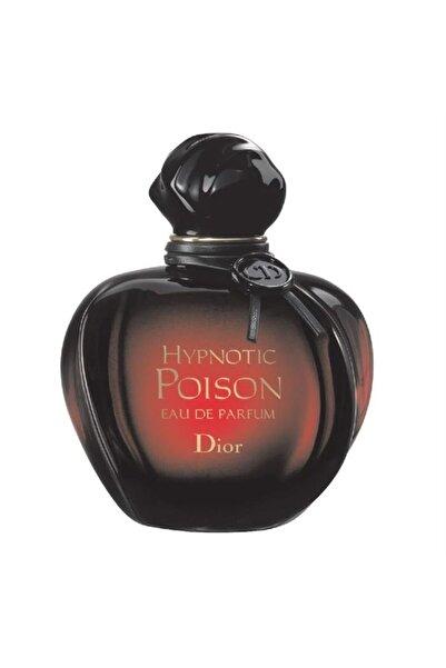 Dior Hypnotic Poison Edp 100 Ml Kadın Parfüm