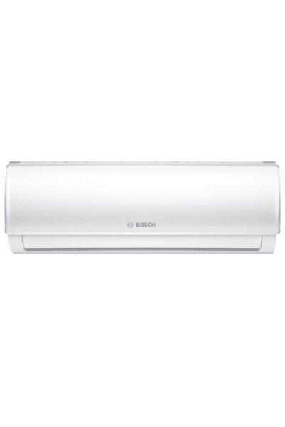 Bosch 5000 Rac 18 A++ 18000 Btu Inverter Klima