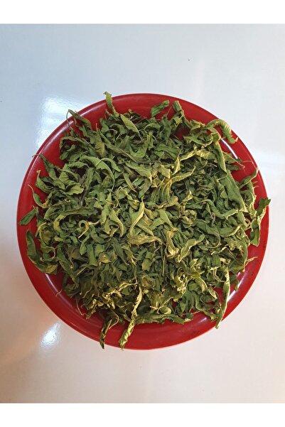 Alpaydın Gıda Baharat Melisa Çayı 75 Gr - Lemon Balm Tea - Yeni Sezon - Kutulu - Her Ürüne Ayrı Hediye