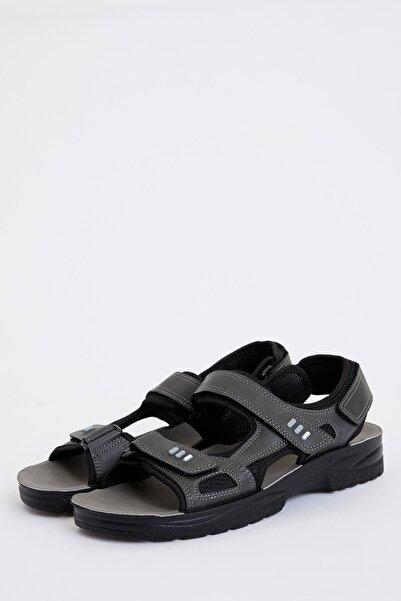 DeFacto Trekking Sandalet