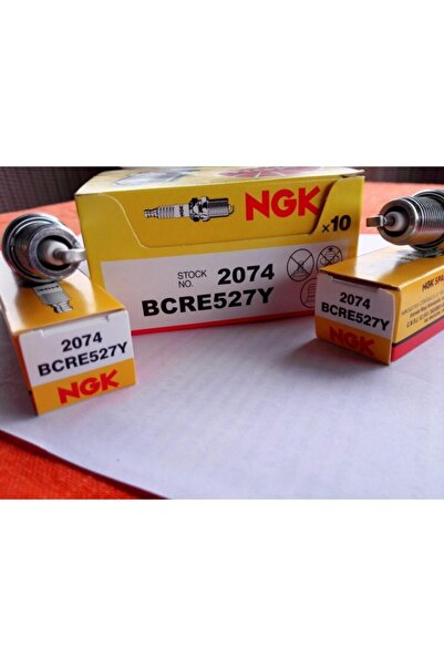 NGK Bcre527y Corolla 1.6 (jeep) (e110-111) (4 Adet)